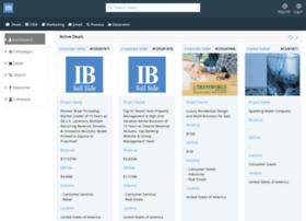deals.investmentbank.com