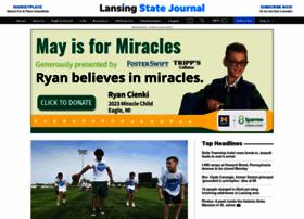 deals.lansingstatejournal.com