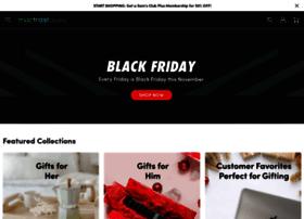 deals.mactrast.com