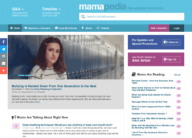 deals.mamapedia.com