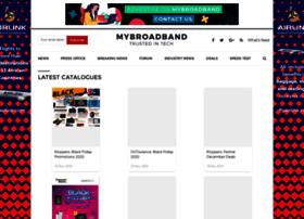 deals.mybroadband.co.za