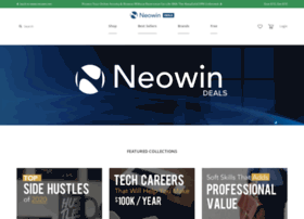 deals.neowin.net