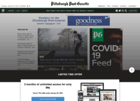 deals.post-gazette.com