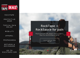 deals.rocktape.com