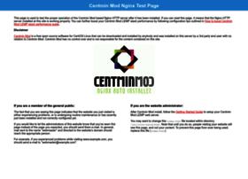 deals.simplyshellie.com