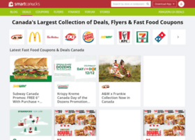 deals.smartcanucks.ca
