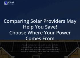 deals.solar-nevada.org