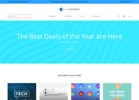 deals.technobuffalo.com