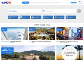 deals.travelzoo.com