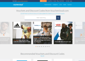 deals.vouchercloud.com