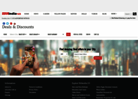 deals.webindia123.com
