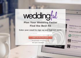 deals.weddingful.com
