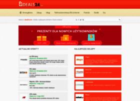 deals24.com