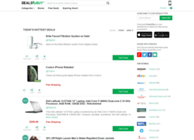 deals2buy.com