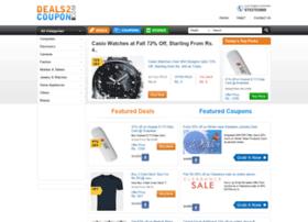 deals2coupon.com