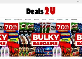 deals2u.com.au