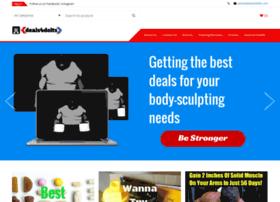 deals4delts.com