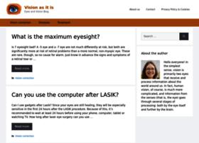 deals4opticals.com