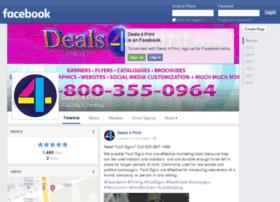 deals4print.com