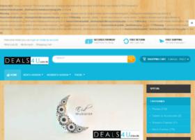 deals4u.com.pk