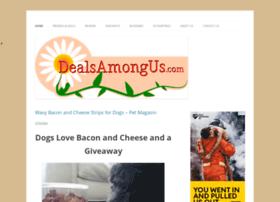 dealsamongus.com