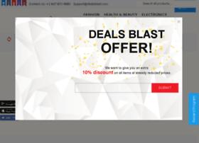 dealsblast.com