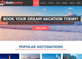 dealsbooker.com