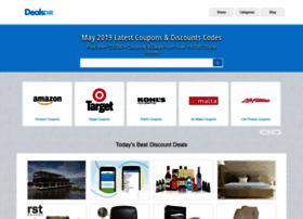 dealsdir.com