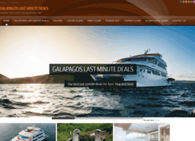 dealsgalapagos.com