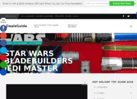 dealsguide.com