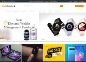 dealshabibi.com