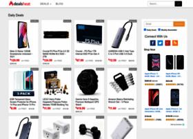 dealsheat.com
