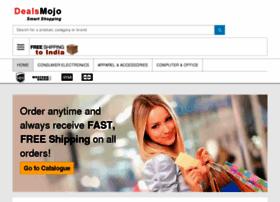 dealsmojo.com
