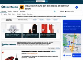 dealsofamerica.com