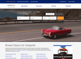 dealsonwheels.com
