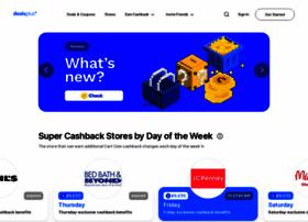 dealsplus.com