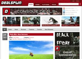 dealspwn.com