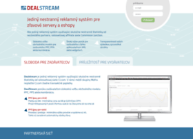dealstream.sk