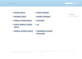 dealsuae365.com