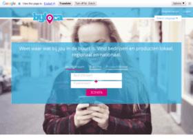 dealsvoorjou.nl