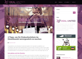 Dealunited.de