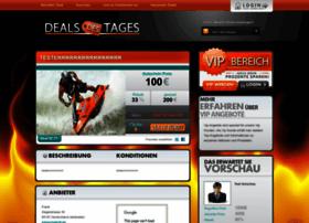 dealx.phpspezial.de