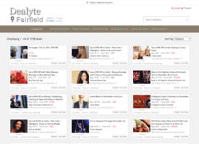 dealyte.com