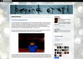 deanbycroft.blogspot.com