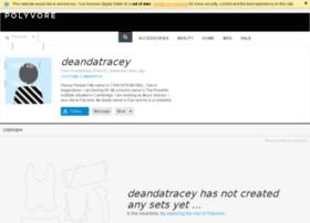 deandatracey.polyvore.com