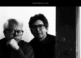 deandeluca.com
