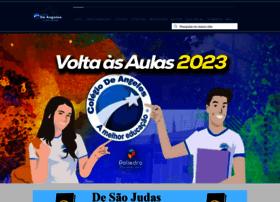 deangeles.com.br