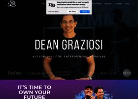 deangraziosi.com