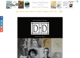 deanharkness.co.uk
