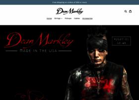 deanmarkley.com